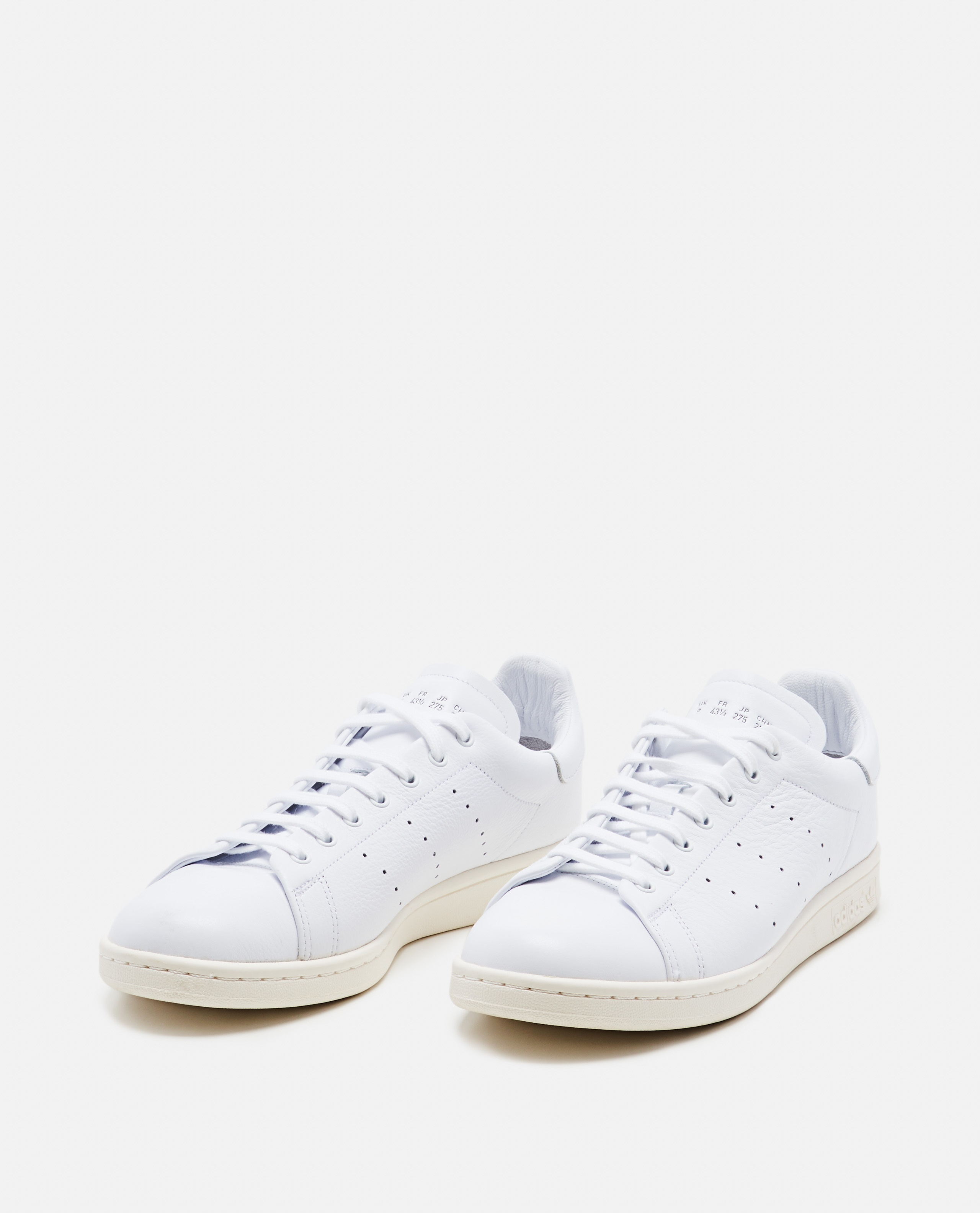online store 811c2 3c228 Adidas Stan Smith Recon Home Of Classic