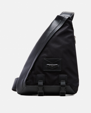 Enveloppe  backpack
