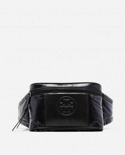 Perry bombe belt-bag