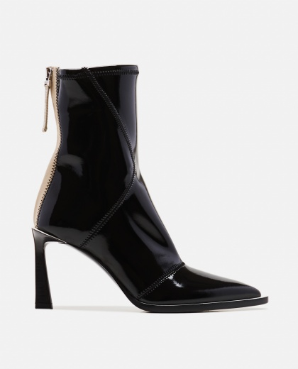 FFrame Ankle Boots