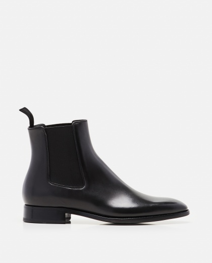 Chelsea Classic ankle boots i