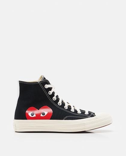 Sneakers  Comme Des Garçons Play 'Chuck Taylor 70s All Star'