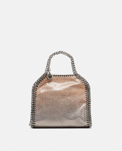 Flabella Shoulder bag