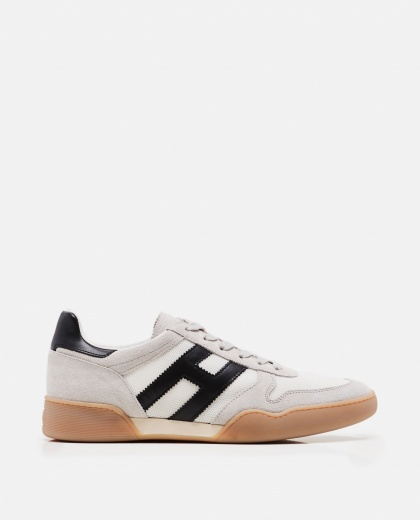 Hogan sneakers model H357