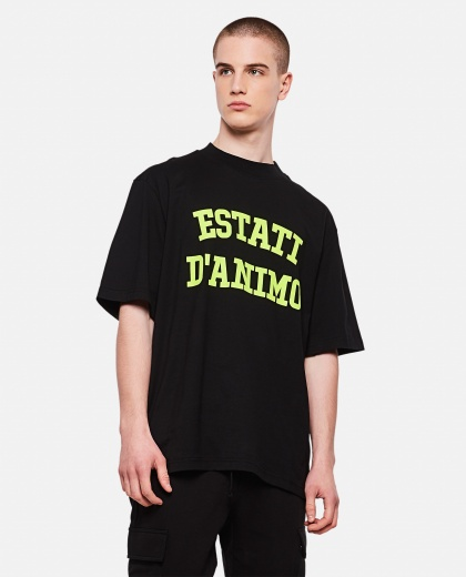 """Estati d'animo"" t-shirt"