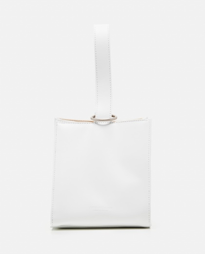 Bag with  handle