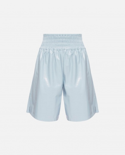 Shorts lunghi
