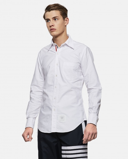 Botton Down Shirt