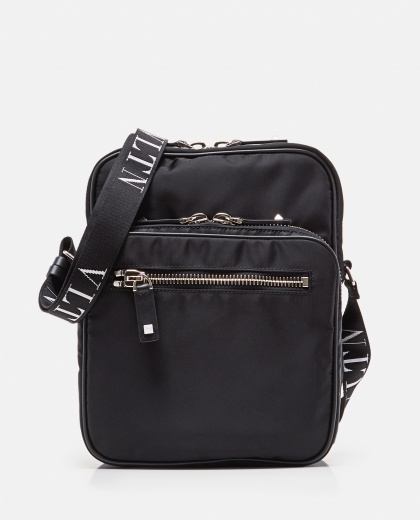 VLTN shoulder bag