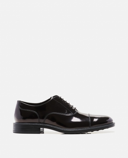 Tod's Oxford Brogues