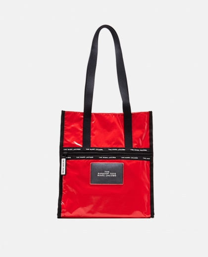 The ripstop tote