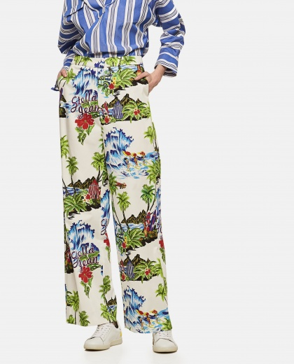 Fantasy Trousers