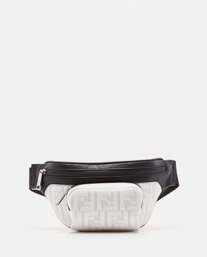 Cotton belt bag