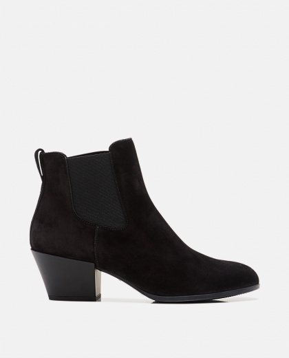 Texan Ankle Boots Hogan