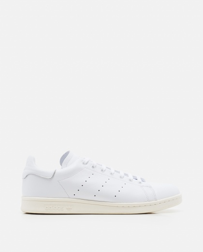Adidas Stan Smith Recon  Home Of Classic