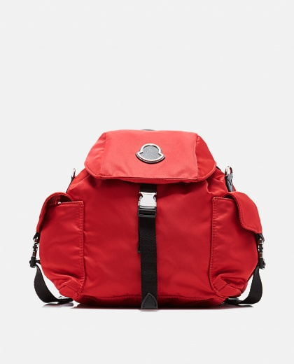 DAUPHINE SMALL Backpack
