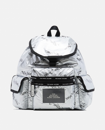 New York Magazine® x Marc Jacobs The Ripstop Backpack