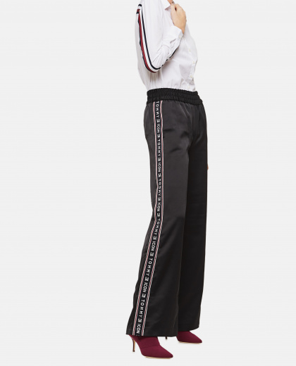 Tommy Icons Jogger