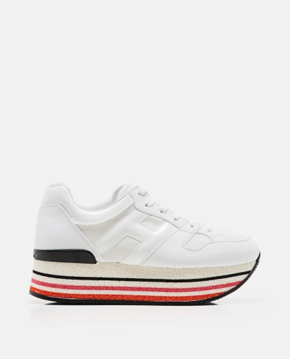 Maxi H222 Hogan sneakers