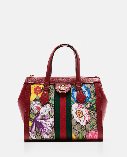 Ophidia shopping bag small size