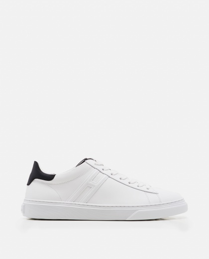 Classic H365 sneakers