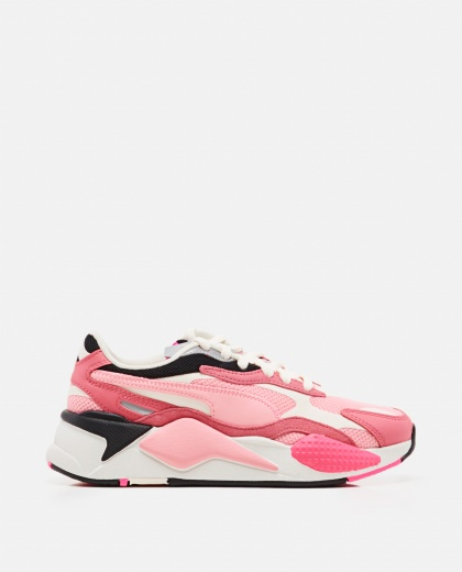 Sneakers Puma RS-X3 Puzzle Trainers