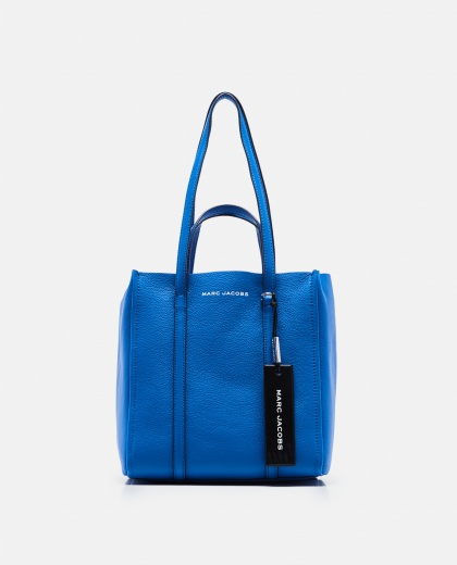The Tag 31 tote bag